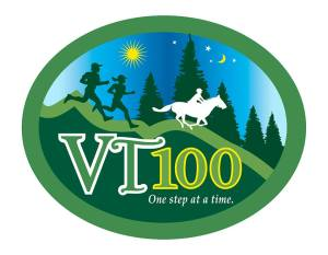 VT100